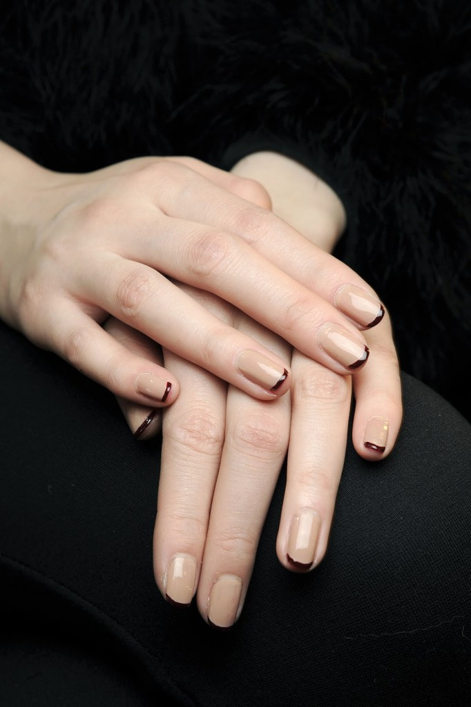 french oxblood